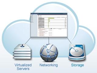 ict-cloud_virtuelles-datencenter
